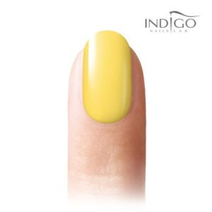 Limoncello Gel Polish 10ml