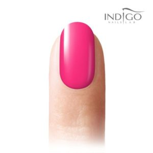 Piggy Gel Polish 5ml