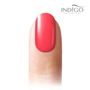 Watermelon Gel Polish 10ml