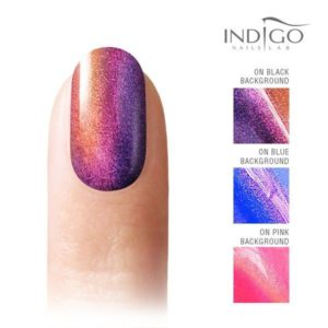 Solaris Effect Gel Polish 10ml