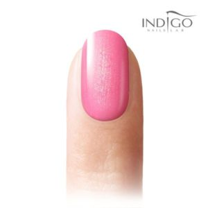 J'adore Gel Polish 10ml