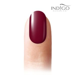 Cherry Brownie Gel Polish 10ml