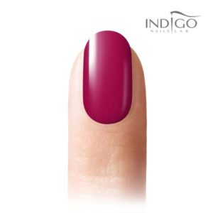 Insomnia Gel Polish 10ml