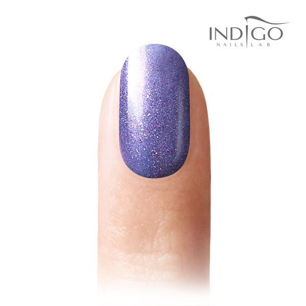 Night Out Gel Polish 10ml