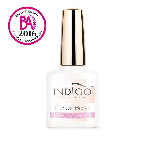 Protein Base Removable 10ml