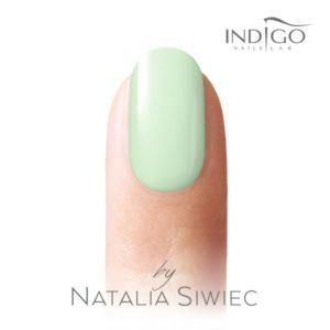 Nevermint Nail Polish