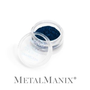 Metal Manix® Chameleon Supernova