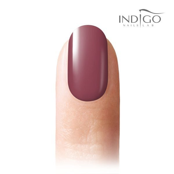 Peggy Brown Gel Polish 10ml