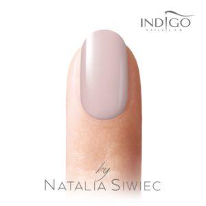 Miami Nude Gel Polish 5ml