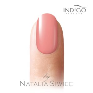 Sugarmama Nail Polish